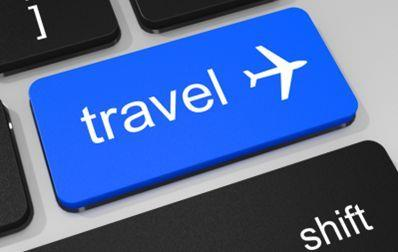 Travel Insurances